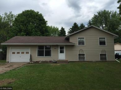 2965 NW 108th Lane, Coon Rapids, MN 55433