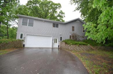 21680 N Imperial Avenue, Forest Lake, MN 55025