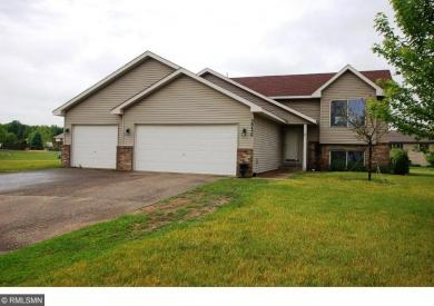 38456 Coventry Drive, North Branch, MN 55056