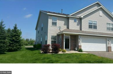 25564 Pine Ridge Road, Zimmerman, MN 55398