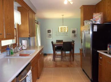 1059 NW 93rd Avenue, Coon Rapids, MN 55433