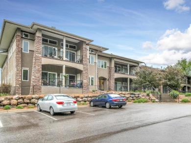 10806 Shore Drive #201, Plymouth, MN 55441