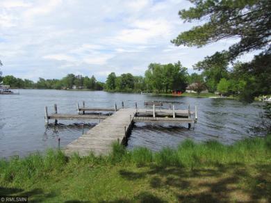 8359 Timber Lane, Lake Shore, MN 56468