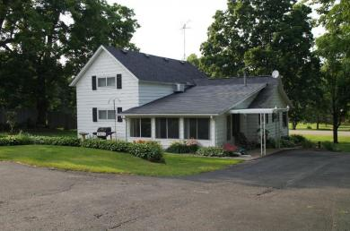 W8149 County Road K, Hager City, WI 54014