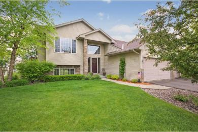 17139 N 89th Place, Maple Grove, MN 55311