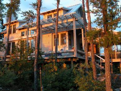 345 Seagull Lake Road, Grand Marais, MN 55604
