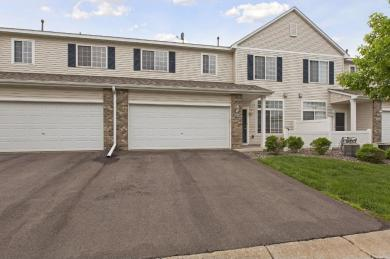 18225 N 69th Place, Maple Grove, MN 55311