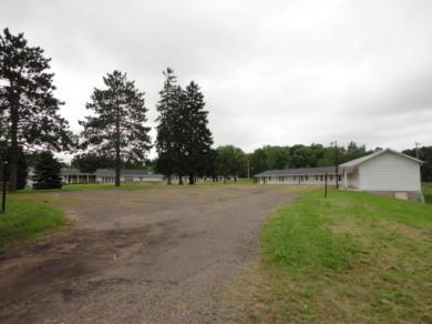 1819 Highway 65, Mora, MN 55051
