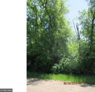 15XXX 107th Street, South Haven, MN 55382