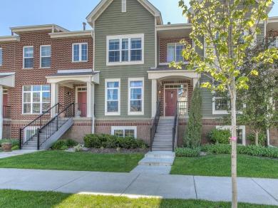 8124 N Oakview Lane #47, Maple Grove, MN 55369