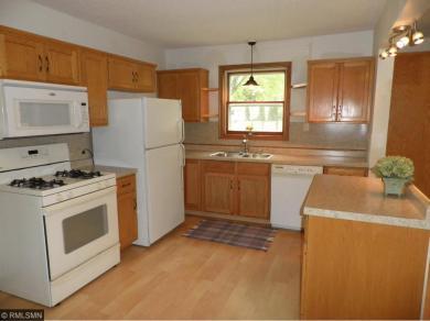 5444 Bryant Street, Maple Plain, MN 55359