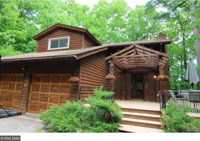 2260 24th Street, Johnstown Twp, WI 54826
