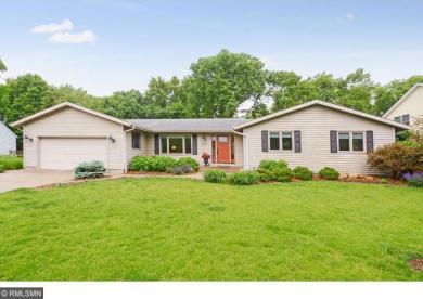 1350 Cherry Hill Road, Mendota Heights, MN 55118