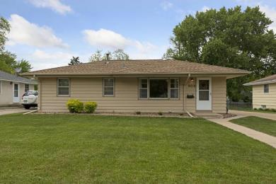 6518 N 46th Place, Crystal, MN 55428