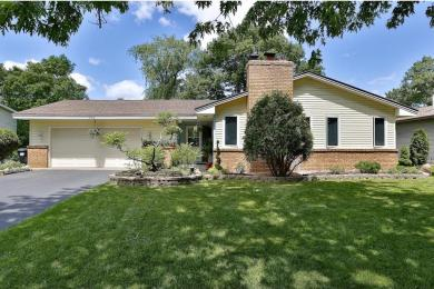 12218 NW Unity Street, Coon Rapids, MN 55448