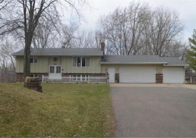 11971 N Fernbrook Lane, Dayton, MN 55327