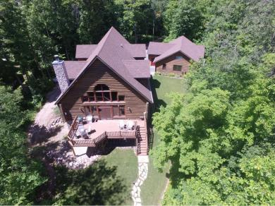 2272 24th St, Comstock, WI 54826
