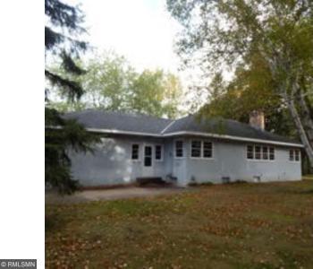 13828 Glenwood Drive, Baxter, MN 56425