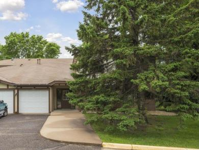 10 NW 94th Circle #202, Coon Rapids, MN 55448