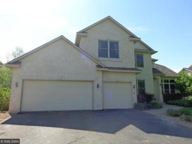 8207 N Xene Lane, Maple Grove, MN 55311