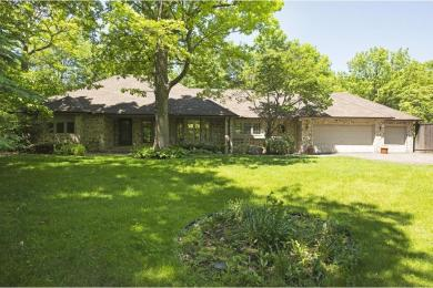 9232 S Yukon Avenue, Bloomington, MN 55438