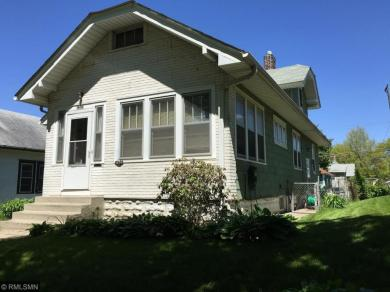1253 E Minnehaha Avenue, Saint Paul, MN 55106