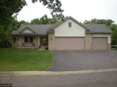 941 Oakcrest Drive, Sauk Rapids, MN 56379