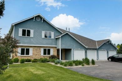 7320 Hames Way #1b, Eden Prairie, MN 55346