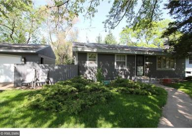 10828 S Washburn Avenue, Bloomington, MN 55431