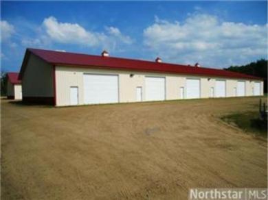 xxx County Road 103 #13, Crosslake, MN 56442