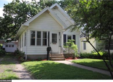 1754 Hubbard Avenue, Saint Paul, MN 55104