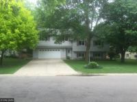 12323 NW Evergreen Street, Coon Rapids, MN 55448