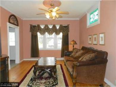 1279 Burr Street, Saint Paul, MN 55130