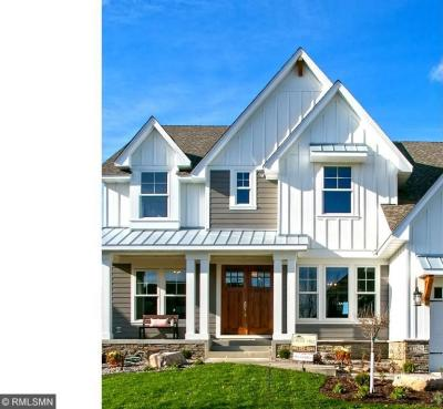 Photo of 17342 N 62nd Avenue, Maple Grove, MN 55311