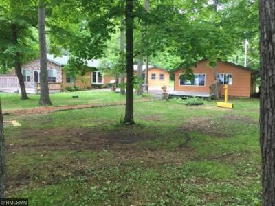 Photo of 2762 Sandy Knoll Lane, Peace Twp, MN 55051