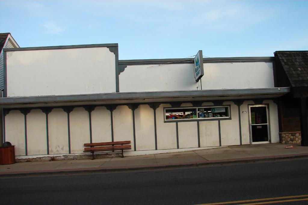 315 Main Street, Balsam Lake, WI 54810
