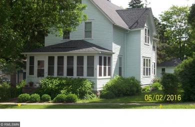 1000 Winslow Avenue, West Saint Paul, MN 55118