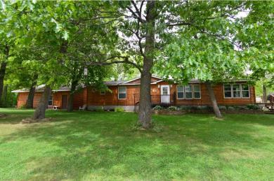9704 County Road 23, Brainerd, MN 56401