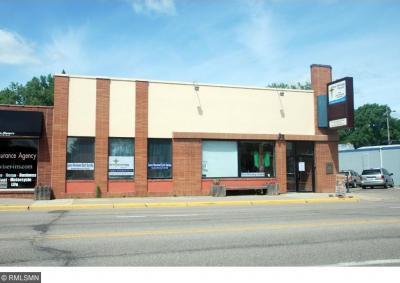Photo of 2339 Commerce Boulevard, Mound, MN 55364