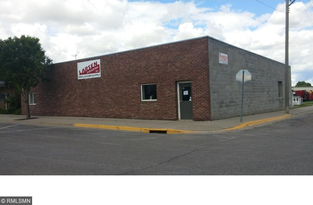 200 2nd Street, Goodhue, MN 55027