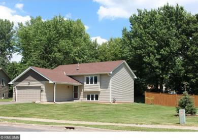 7996 Clayton Avenue, Inver Grove Heights, MN 55076