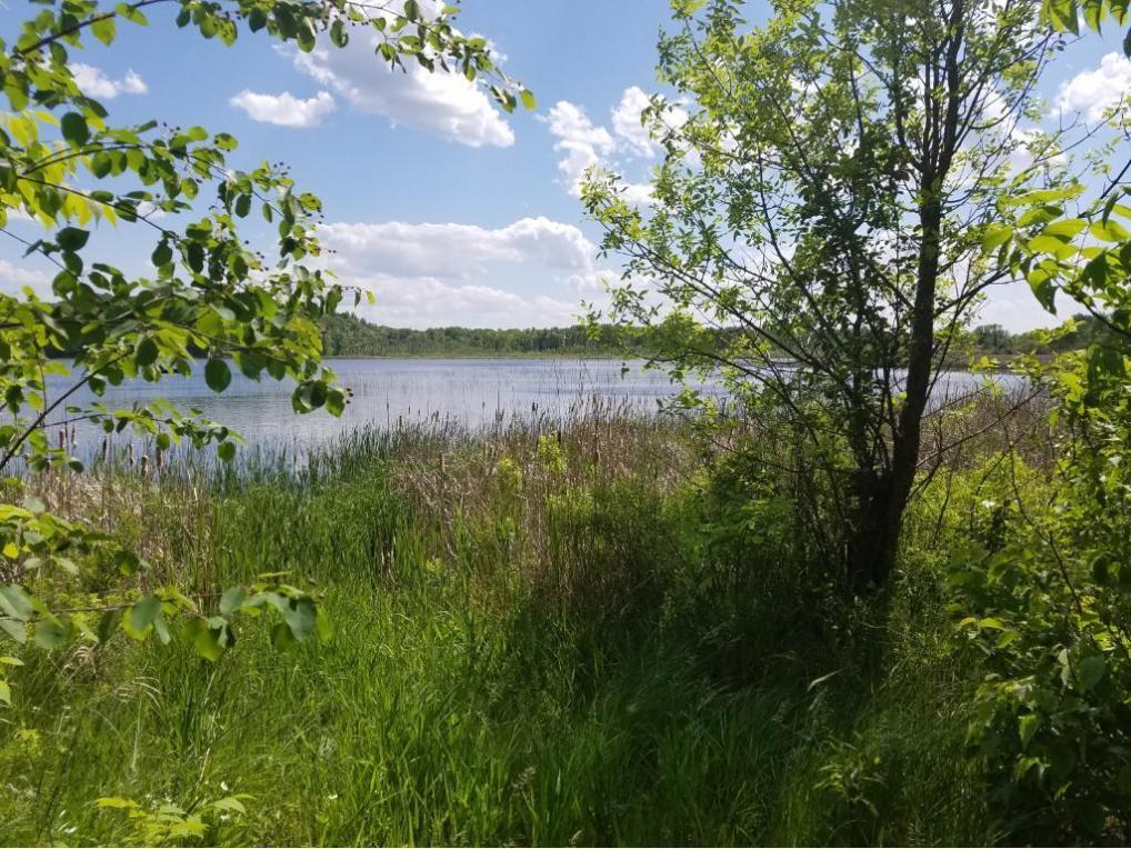 XX1 Roundview Road, Platte Lake Twp, MN 56401