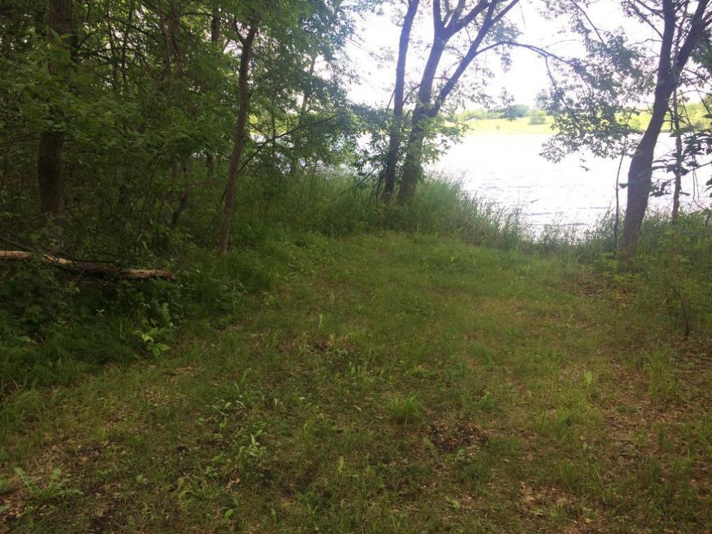 xxx NW Fillmore Avenue, Clearwater, MN 55320