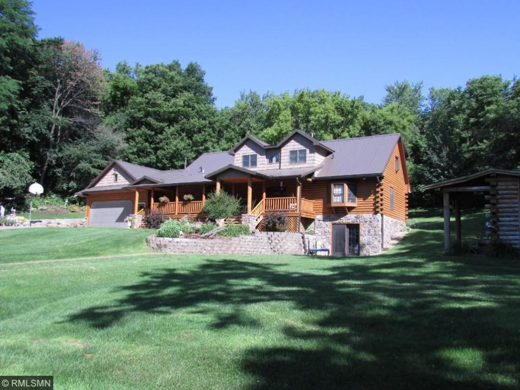 28989 Gaylord Avenue, Cannon Falls, MN 55009