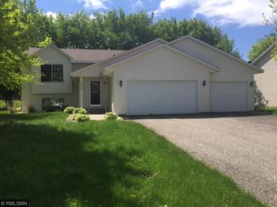 1021 Lacy Lane, Belle Plaine, MN 56011