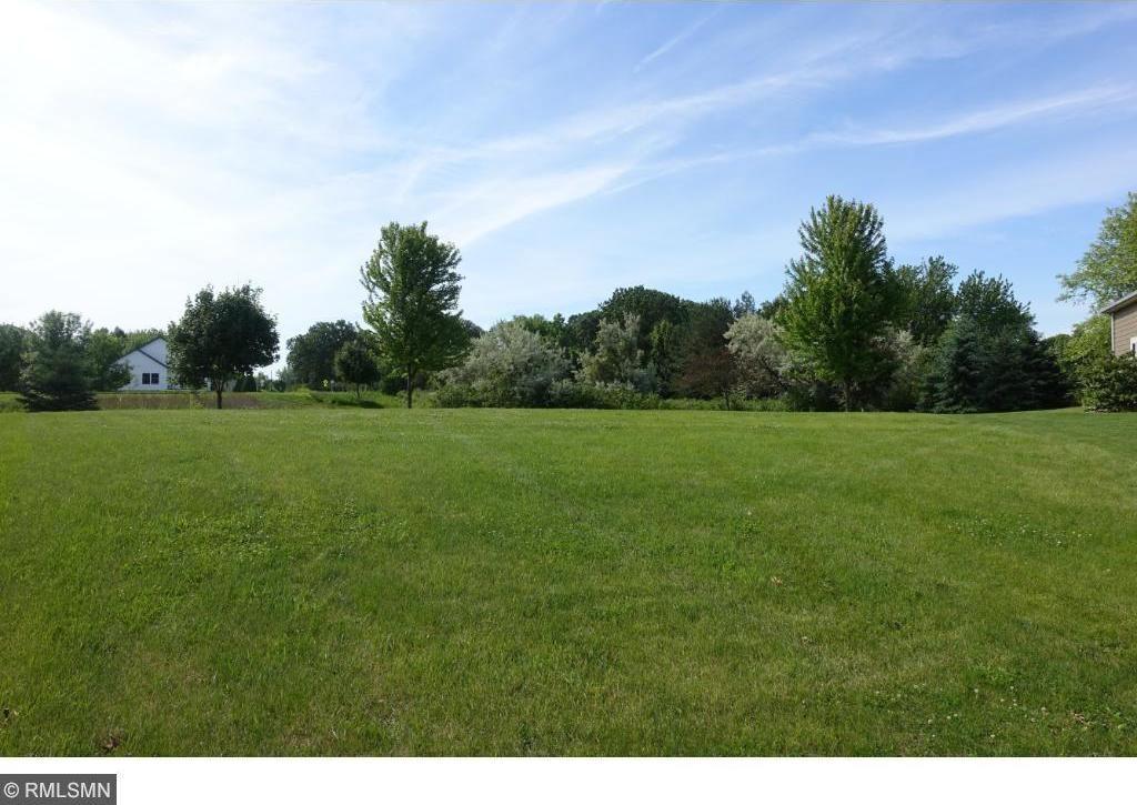1257 NW Birdie Circle, Hutchinson, MN 55350