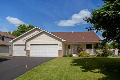 979 Sunrise Drive, Woodbury, MN 55125