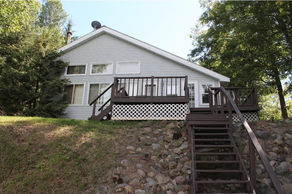 3496 Oak Lane, Motley, MN 56466