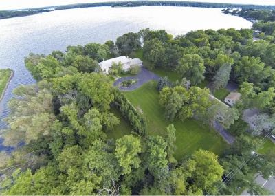 Photo of 3017 North Shore Drive, Orono, MN 55391