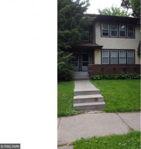 288 N Cleveland Avenue #1, Saint Paul, MN 55104